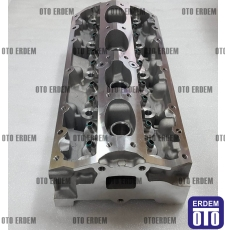 Fiat Bravo Silindir Kapağı 1600 Motor 16 Valf Kalın 71716569 - 4