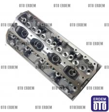 Fiat Bravo Silindir Kapağı 1600 Motor 16 Valf Kalın 71716569 - 5