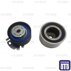 Fiat Bravo SKF Triger Seti 1600 Motor 16 Valf 55176303S - 4