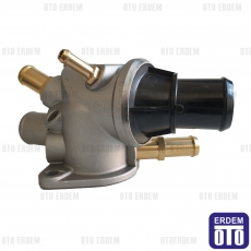 Fiat Bravo Termostat 2000 Motor 20 Valf Tunch 46520785