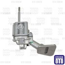 Fiat Bravo Yağ Pompası 1.6 16V Schadek 46772183