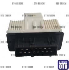 Fiat Bravo Yakıt Deposu Rölesi 7767971