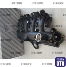 Fiat Doblo 1.3 M.Jet Emme Manifoldu 55236583