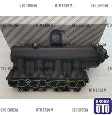 Fiat Doblo 1.3 M.Jet Emme Manifoldu 55236583 - 4