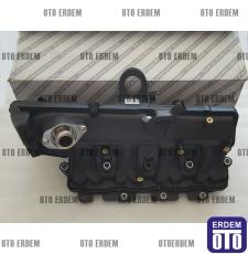 Fiat Doblo 1.3 M.Jet Emme Manifoldu 55236583 - 5