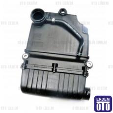 Fiat Doblo 1.4 Hava Filtre Kutusu 51806861M