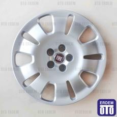 Fiat Doblo 16'İnç Jant Kapağı 51894538