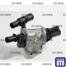 Fiat Doblo 1.9 D Termostat Müşürsüz 46758434