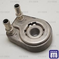 Fiat Doblo 1.9 D Yağ Soğutucu 55191707