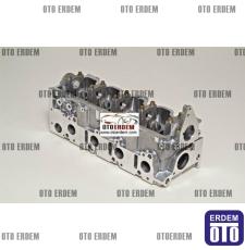 Fiat Doblo 1.9 Düz Silindir Kapağı 71715696