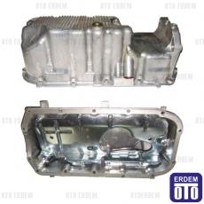 Fiat Doblo 1.9 JTD Yağ Karteri 46770103