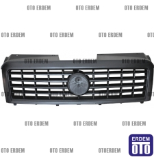 Fiat Doblo 2 Ön Panjur 735418096