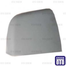 Fiat Doblo 2010 Dış Ayna Kapağı Astarlı (SOL) 735512765