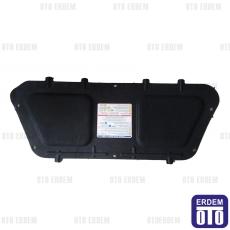 Fiat Doblo 3 Motor Kaput İzolatörü 51890148