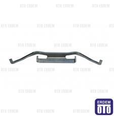 Fiat Doblo 3 Ön Fren Kaliper Yayı 77363589