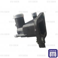 Fiat Doblo 3 Termostat 55206391