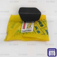 Fiat Doblo 4 Far Yıkama Fıskiye Kapağı Sağ 735631246