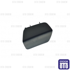 Fiat Doblo 4 Far Yıkama Fıskiye Kapağı Sol 735631247