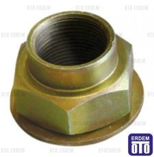 Fiat Doblo Aks Somunu 46541344