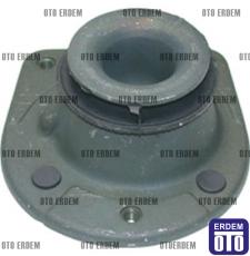 Fiat Doblo Amortisör Takozu Sağ 46760674