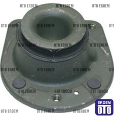 Fiat Doblo Amortisör Takozu Sol 46760673