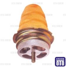 Fiat Doblo Arka Amortisör Takozu 46796102