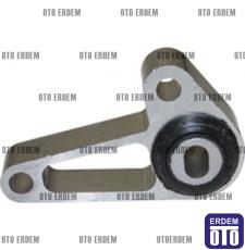 Fiat Doblo Arka Motor Takozu Takımı 51815760