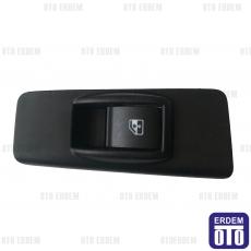 Fiat Doblo Arka Sağ Cam Açma Düğmesi 735498750