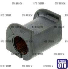 Fiat Doblo Arka Viraj Lastiği 46767262