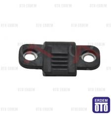 Fiat Doblo Bagaj Eşik Takozu 46770625