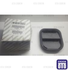 Fiat Doblo Bagaj Hava Izgarası 51826662
