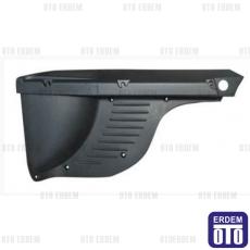 Fiat Doblo Bagaj içi Kaplama Plastiği (SAĞ) 735318917