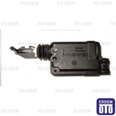 Fiat Doblo Bagaj Kilit Motoru 775855 - İtal