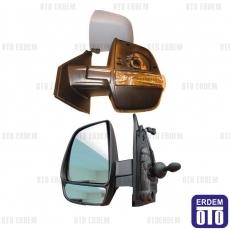 Fiat Doblo Cargo Manuel (SAĞ) 735497873