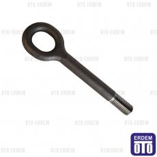Fiat Doblo Çeki Demiri 51873726