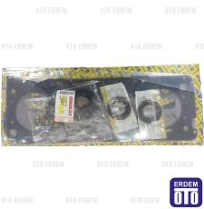 Fiat Doblo Conta Takımı (Opar) 1.6 16V 71748292E