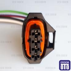 Fiat Doblo Debimetre Soketi  - 3