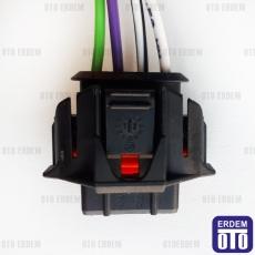 Fiat Doblo Debimetre Soketi  - 5