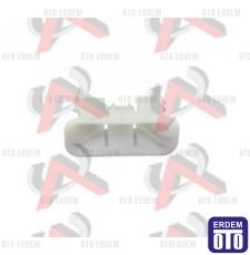 Fiat Doblo Debriyaj Merkez Braketi 46554494