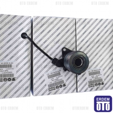Fiat Doblo Debriyaj Rulman Merkezi 55240571