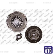 Fiat Doblo Debriyaj Seti 1.3 JTD 71746446
