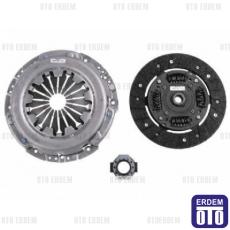 Fiat Doblo Debriyaj Seti 1.6 16V 71752225