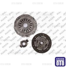 Fiat Doblo Debriyaj Seti 1.9D 71734908