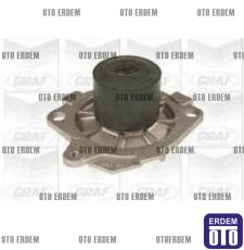 Fiat Doblo Devirdaim 46515970
