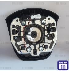 Fiat Doblo Direksiyon Airbagi 735636831 - 2
