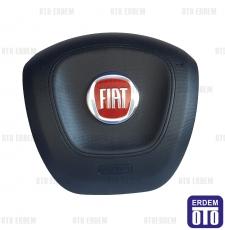 Fiat Doblo Direksiyon Airbagi 735636831 - 3