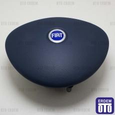 Fiat Doblo Direksiyon Göbeği 735326420