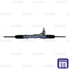 Fiat Doblo Direksiyon Kutusu (Hidrolik) 46833541