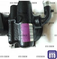 Fiat Doblo Direksiyon Pompası Orjinal 46534757 - 2
