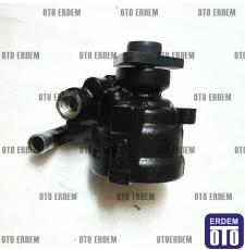 Fiat Doblo Direksiyon Pompası Orjinal 46534757 - 3